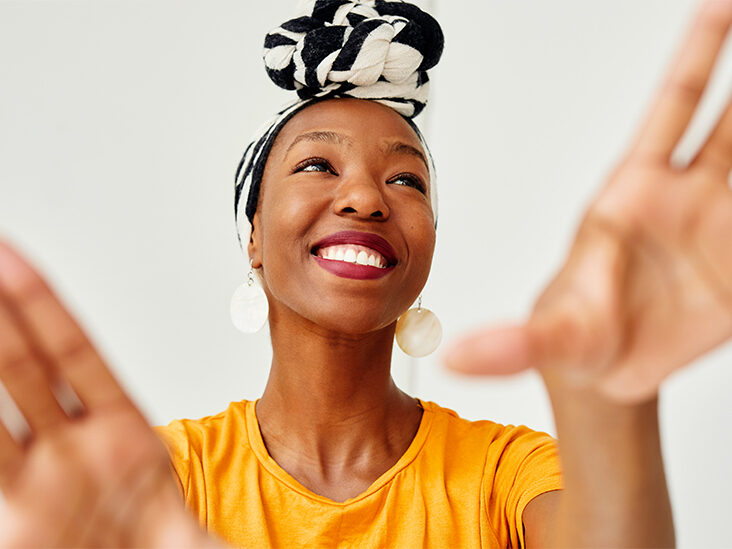7 Ways to Boost Your Confidence During Breast Cancer Treatment