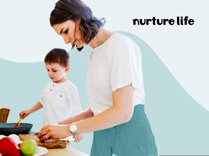 Nurture Life: Review, Menu, Options, and More