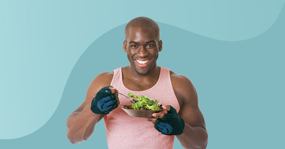The 7 Best Bodybuilding Meal Delivery Services