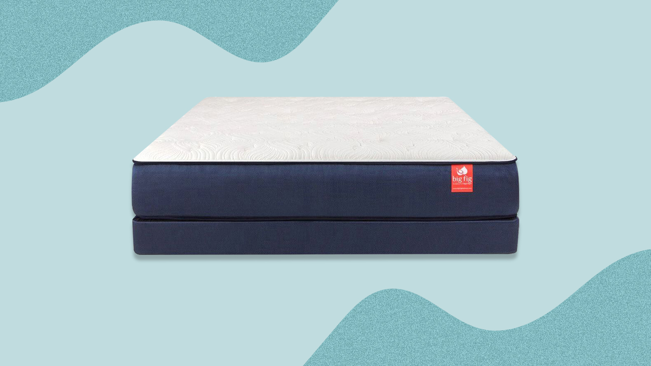 6 Best Mattresses For Side Sleepers With Back Pain 2021