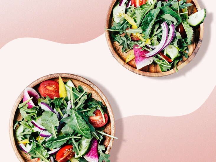Nutrisystem vs. Noom: Which Is Better for Weight Loss?