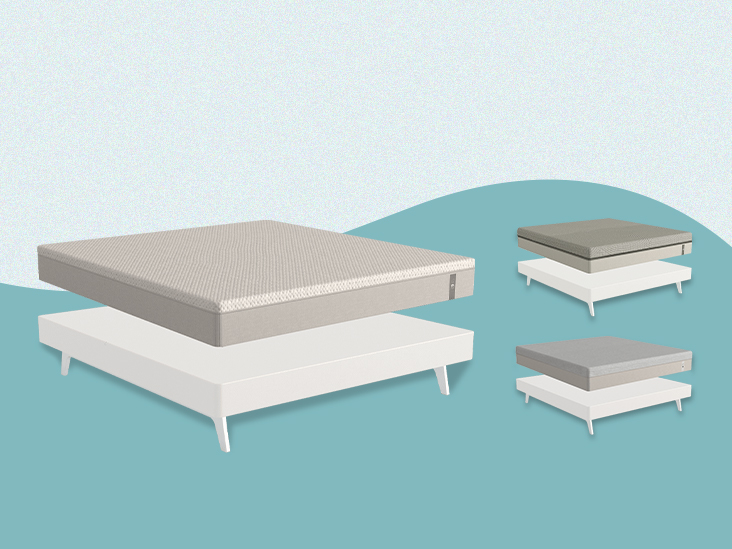 Sleep Number Mattress 2021 Reviews, How Much Is A Sleep Number 360 Limited Edition Smart Bed