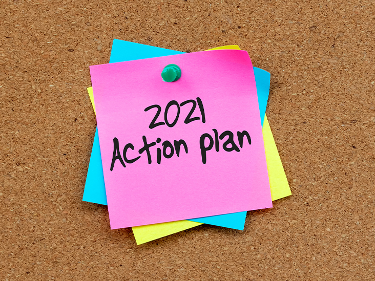 2020 Was Tough. What Do Diabetes Advocacy Orgs Have in Store for 2021?
