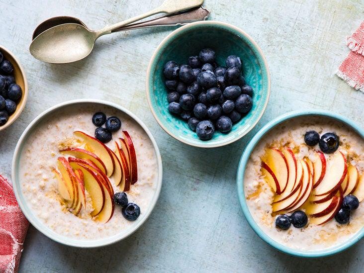 6 Ways to Beat High Cholesterol, Naturally