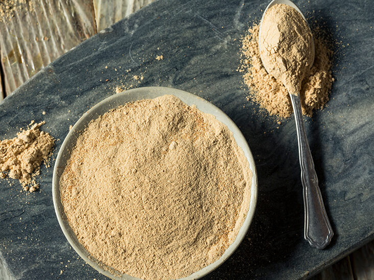 Suma Root: Nutrients, Benefits, Downsides, and More