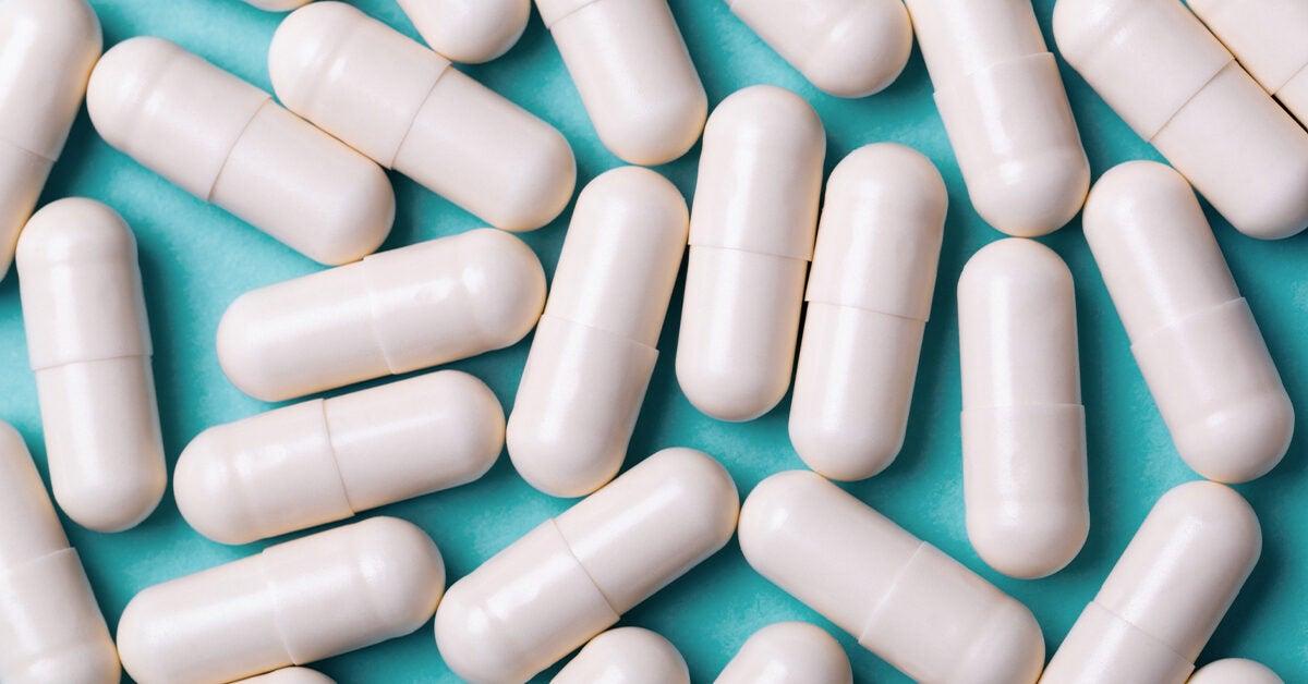 Benefits of Using ZMA Supplement Capsules to Improve Sleep