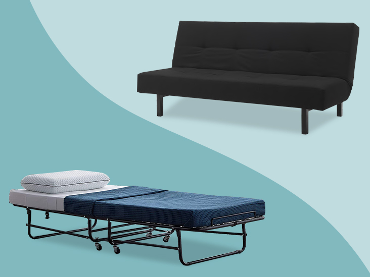 7 Best Foldable Beds Of 2021 Rollaway, Mattress Storage Covers Argos