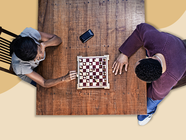 10 Games and Puzzles That Make Exercising Your Brain Fun