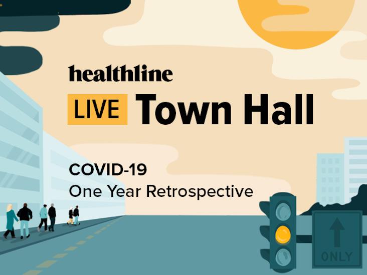 COVID-19: One Year Retrospective