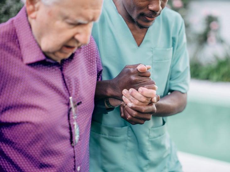 Prostatitis kezelés rickt