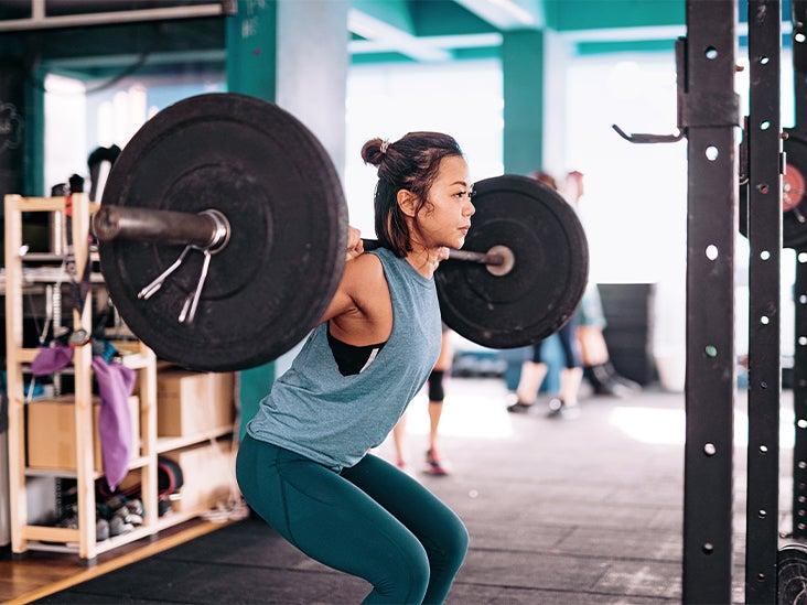Why You Really Need allenamento 2 volte a settimana bodybuilding