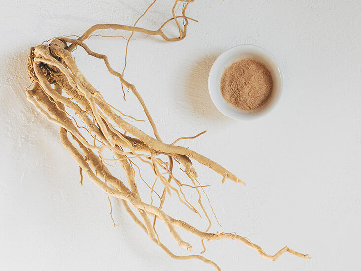When Is the Best Time to Take Ashwagandha?