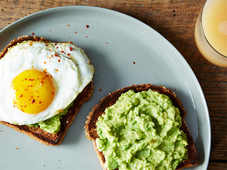 What Is The Healthiest Breakfast For Diabetics
