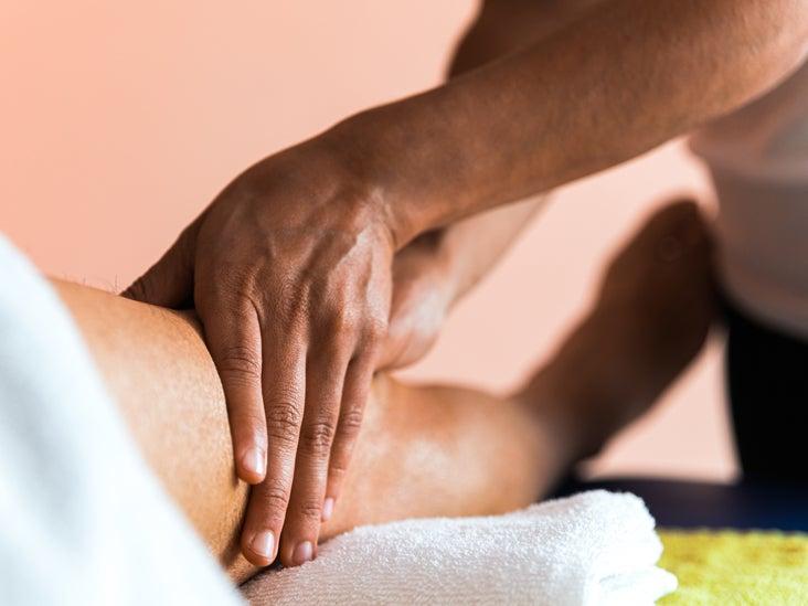 Lingam massage com