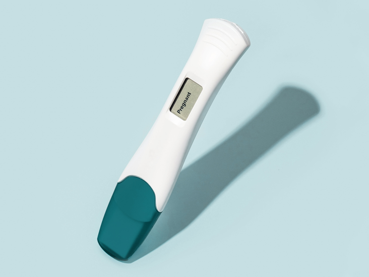 Bleeding 4 ovulation days for What Are