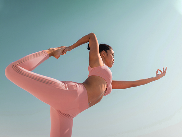 Everything You Need to Know About Orgasmic Yoga
