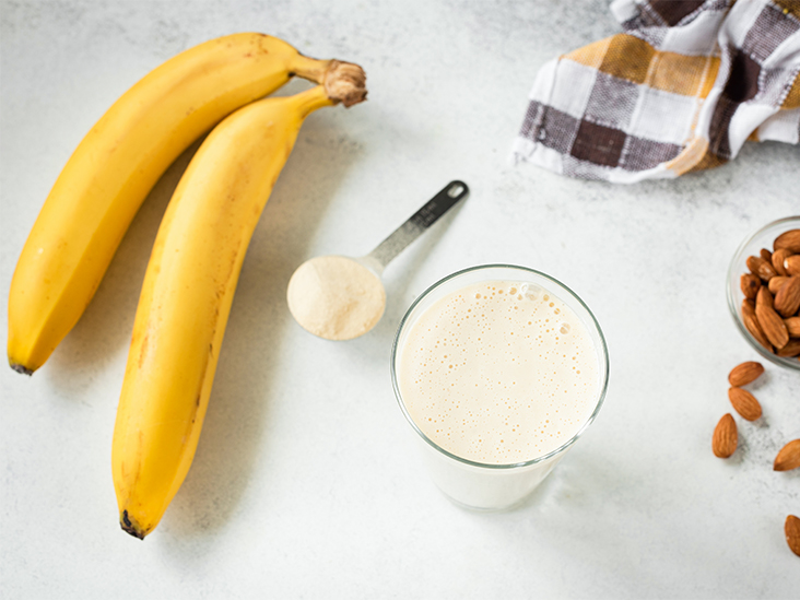 Is Eating a Banana for Breakfast Healthy?