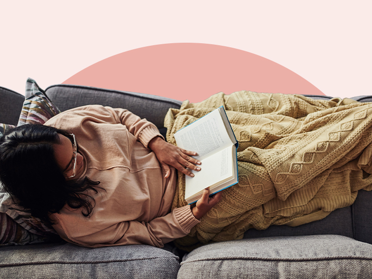 The Best 8 Self-Help Books of 2021