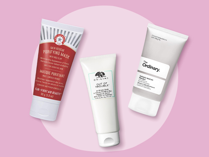 1278606 best face masks for dry skin 732x549 Feature.