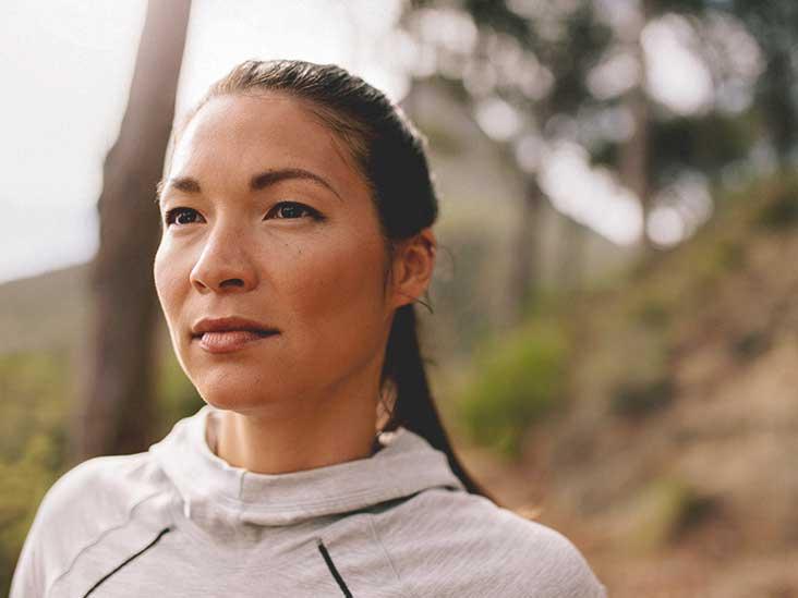 6 Ways Mindfulness Can Help Fibromyalgia