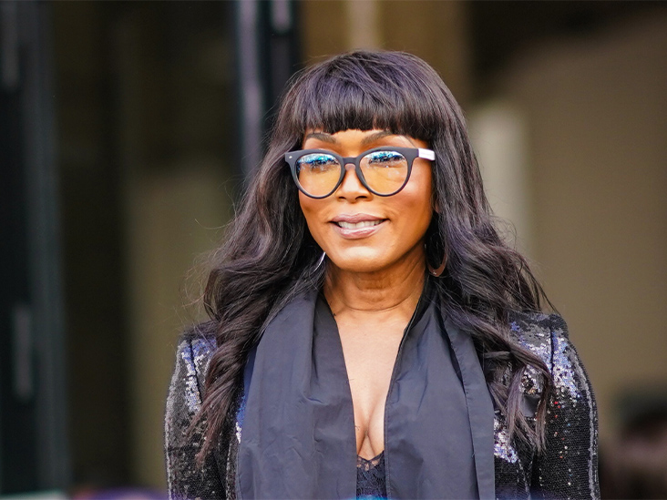 Angela Bassett Wants to Change How You Think About Type 2 Diabetes