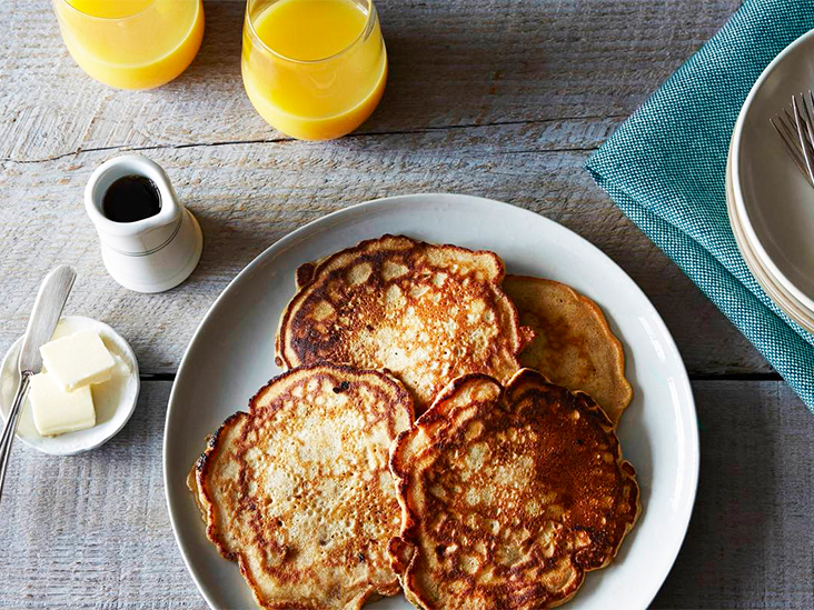 15 Breakfast Foods to Skip, Plus 10 to Try