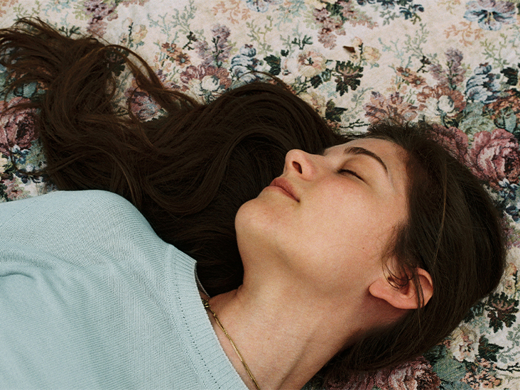 Do Dreams Actually Mean Anything? It Depends Who You Ask