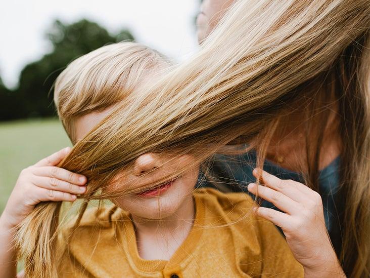 What Do Hair Vitamins Actually Do?