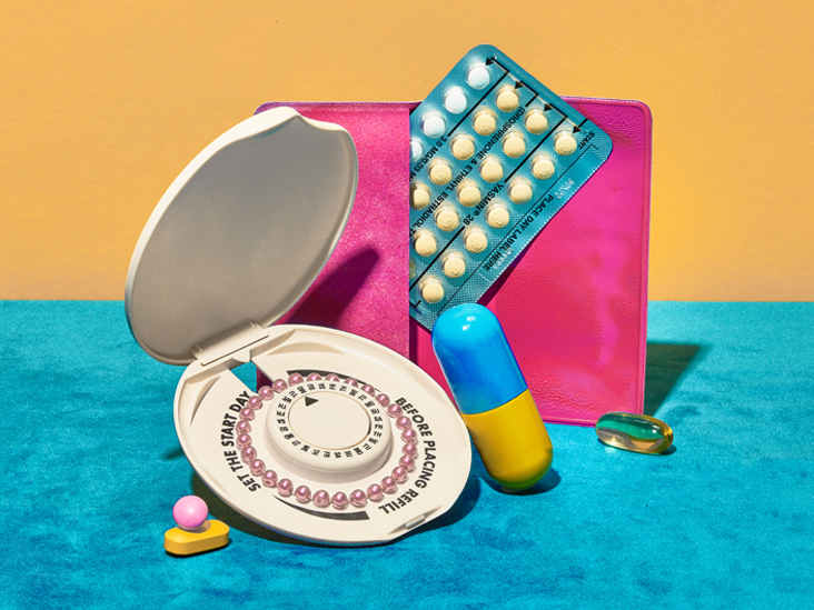hormonal birth control 732x549 thumbnail.