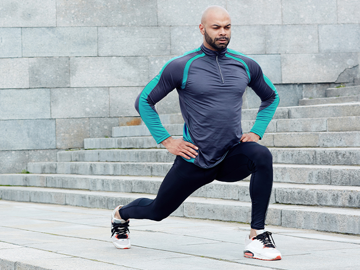 How to Design a Leg Workout Using the 15 Best Exercises