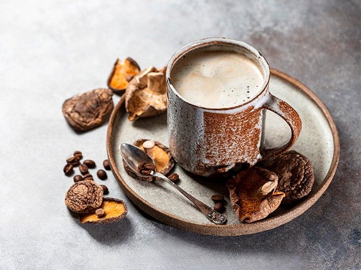 Is Mushroom Coffee Worth the Hype? An Expert's Take