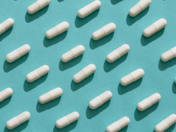 Should You Take Probiotics During Pregnancy?
