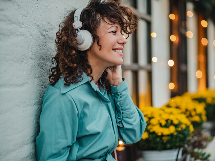 The Best Breast Cancer Podcasts of 2021