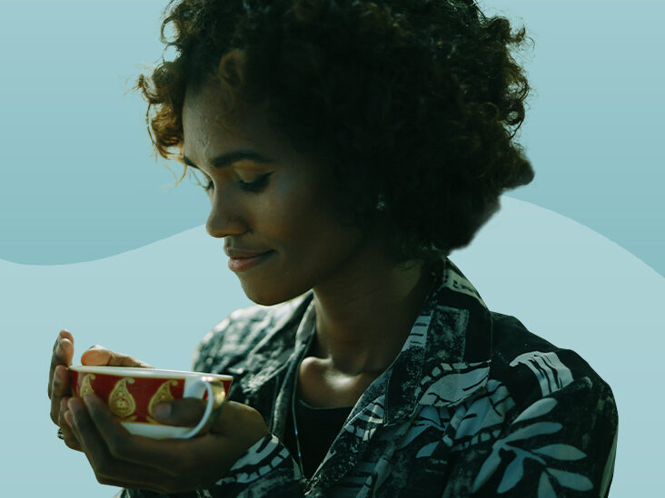The 10 Best Teas for Stress Relief and Brain Health