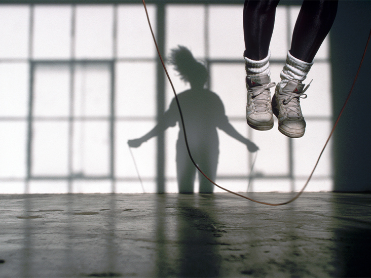 How to Get the Most Out of Jump Roping Exercises