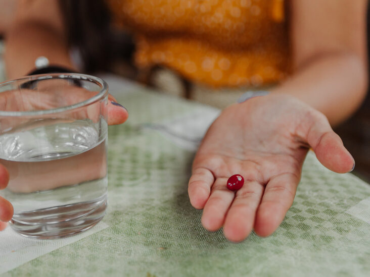 9 Preventive Therapies for Migraine
