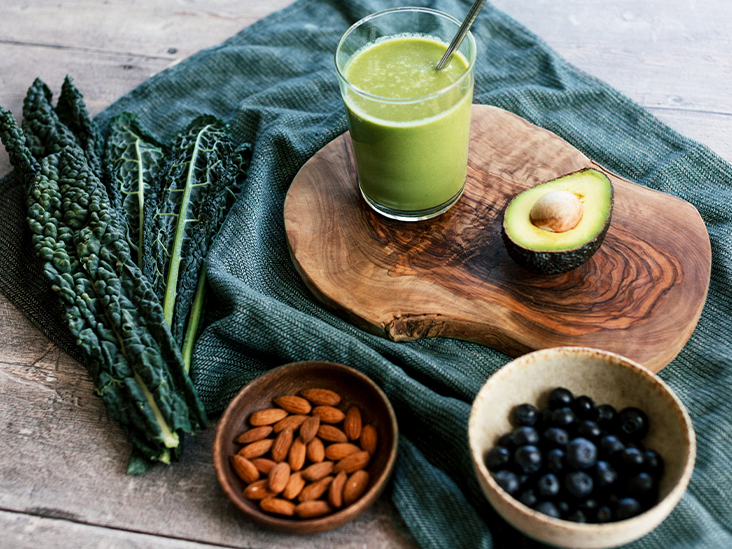 Can Fiber Help Manage Diarrhea? Types and Supplements