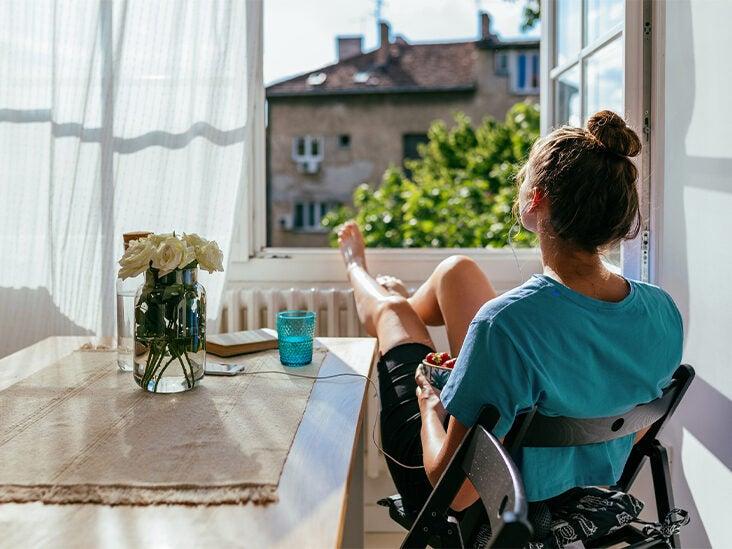 10 Tips for Making Mornings Less Dreadful
