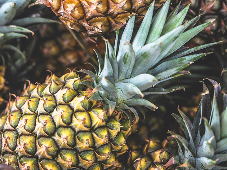 Can You Eat Pineapple Leaves? Potential Benefits and Dangers