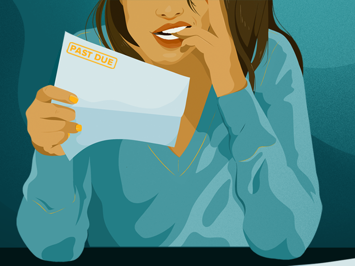 Tools to Help You Cope with Financial Stress