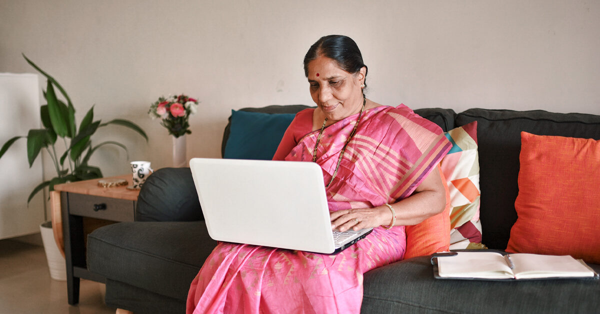 www.healthline.com: Diabetes in India: Prevalence, Rise in Diagnoses, and More