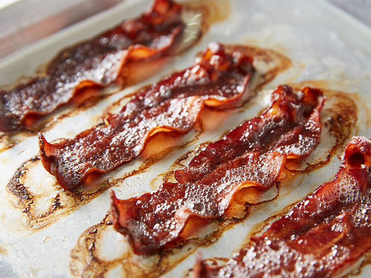 Can Bacon Cause Cancer? Here's What We Know