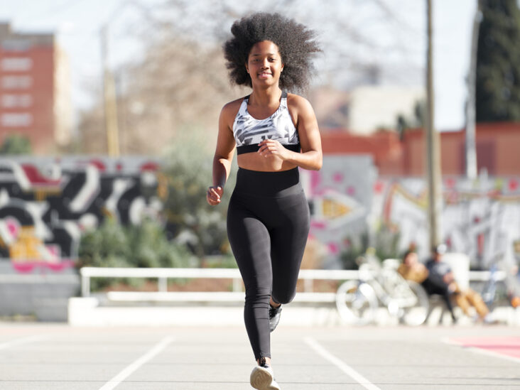 Does Exercise Help You Lose Weight? The Surprising Truth