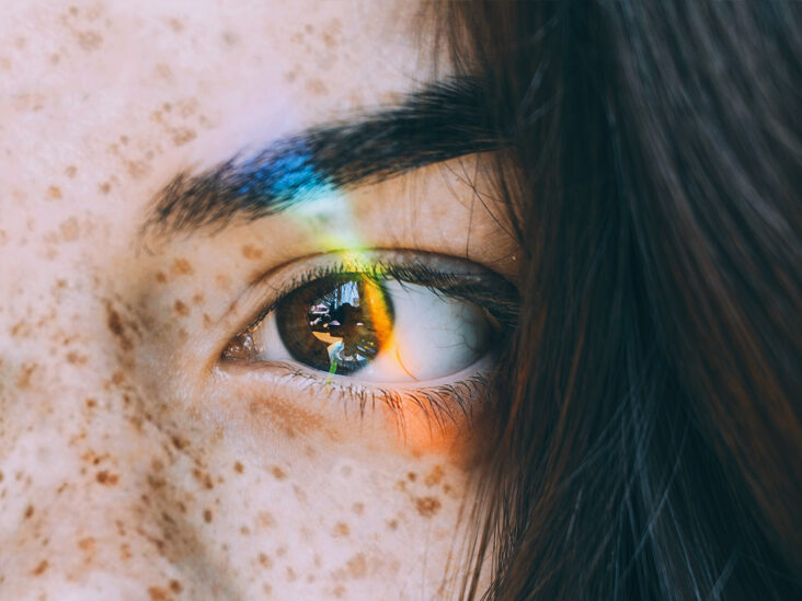Latest Treatments for Dry Eye Syndrome
