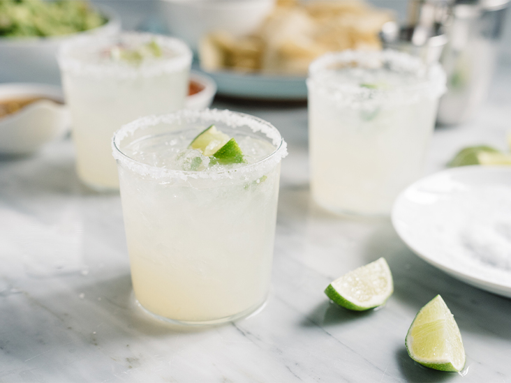 Should You Drink Tequila If You Have Diabetes?