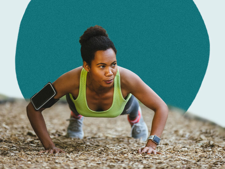 The 10 Best Fitness Trackers for Women in 2021
