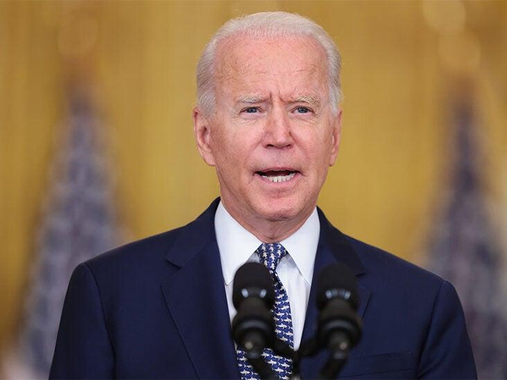 Medicare Upgrades: Biden Plan Would Enhance Dental, Vision, and Drug Price Coverage
