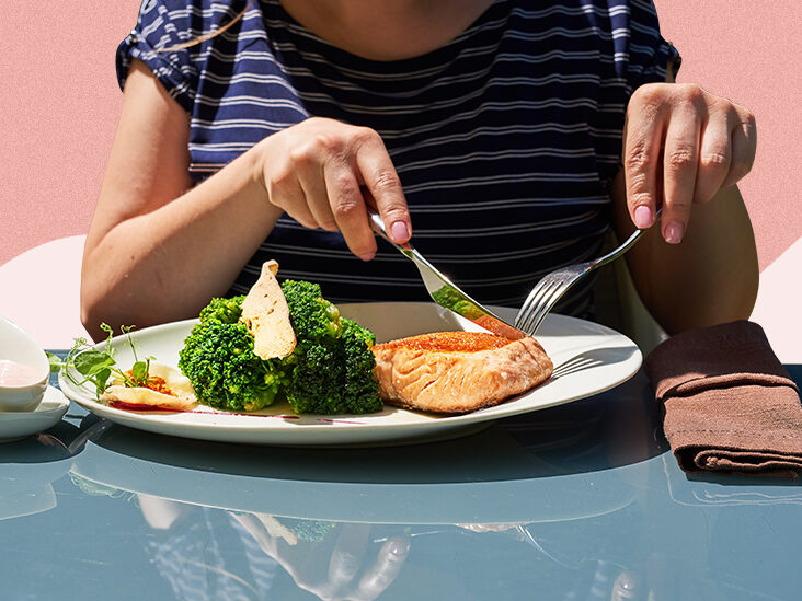 The 6 Best Mediterranean Diet Meal Delivery Services of 2021