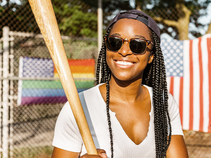 Why We Need to Make Sports More Inclusive for LGBTQ Youth