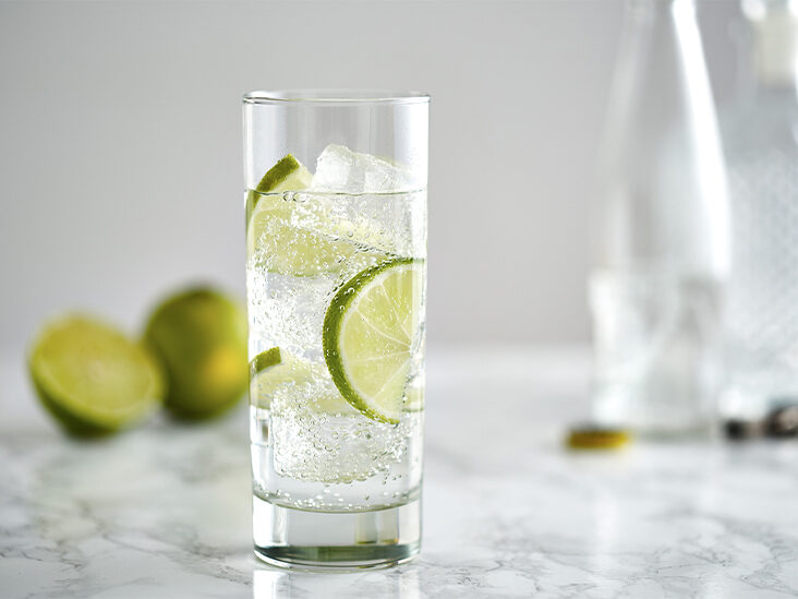 9 Lowest Calorie Alcoholic Drinks